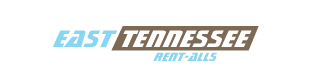 East Tennessee Rent-Alls
